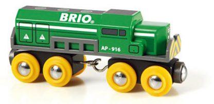 BRIO33693