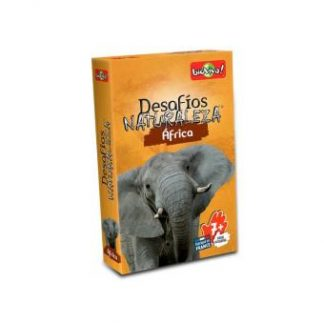 Desafios-Naturaleza-Africa