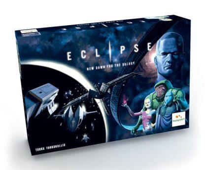 eclipse juego de mesa