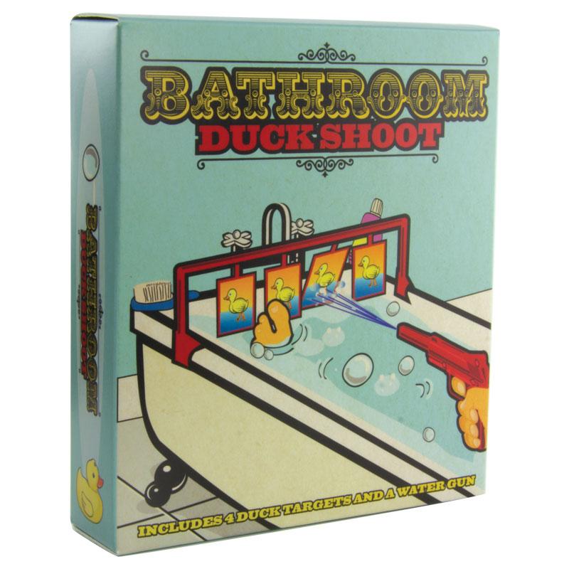 juego de bañera