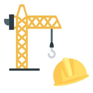 Construcción y manipulación