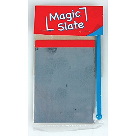 mini pizarra mágica