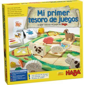mi_primer_tesoro_de_juegos