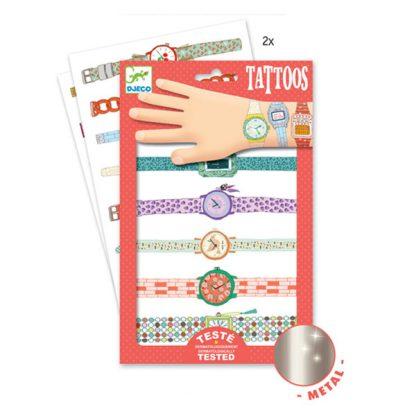 tatuajes wendy